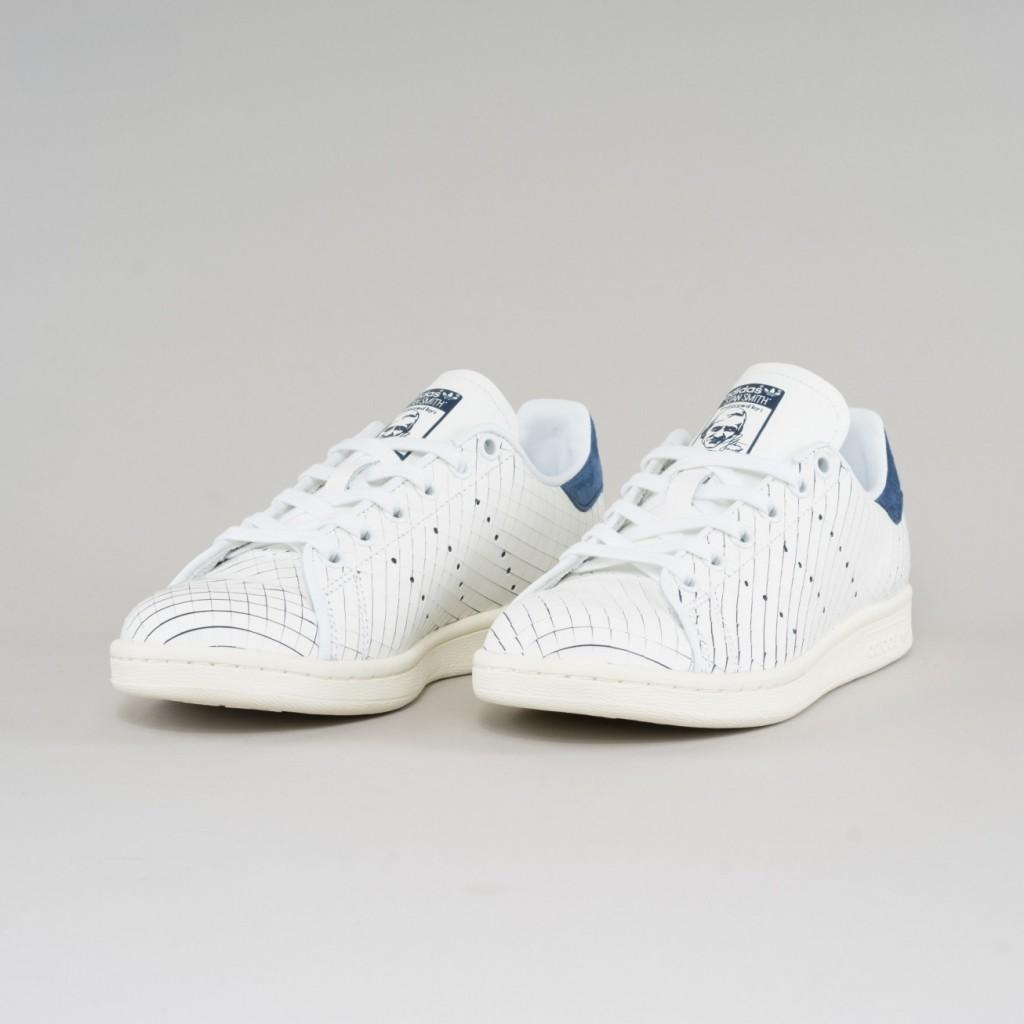 adidas-stan-smith-w-a32259-c