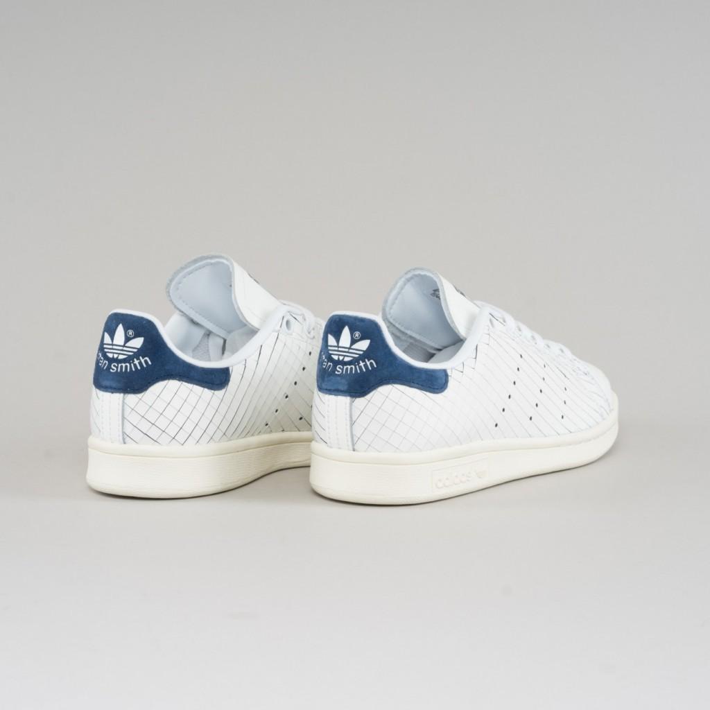 adidas-stan-smith-w-a32259-e