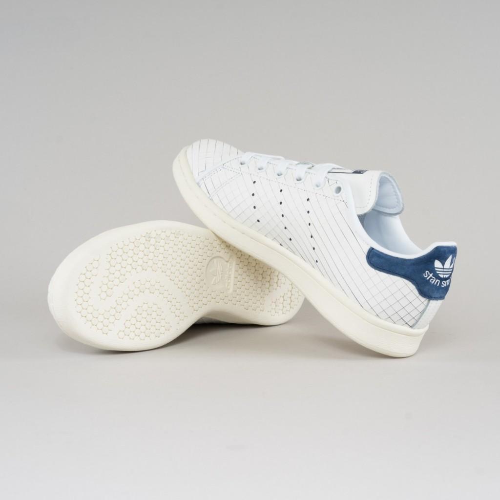 adidas-stan-smith-w-a32259-f