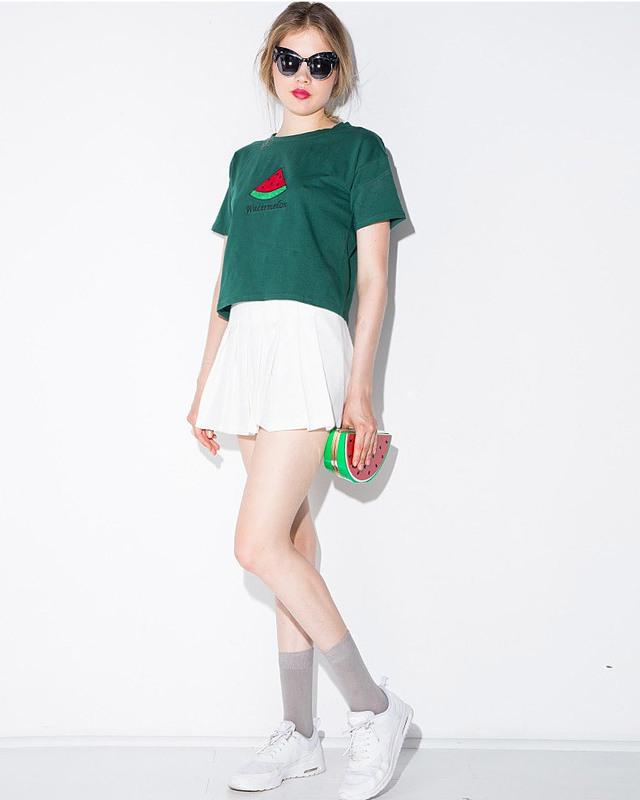large_Green23