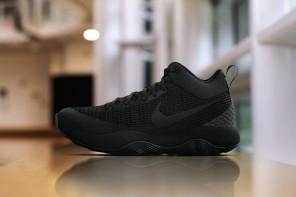 Nike Basketball and Jordan Brand Drop a Huge Martin Luther King Jr. PE Collection