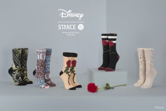 STANCE_BATB_COLLECTION_PRODUCT_IMAGE_EMBARGO_DATE_2.28.17