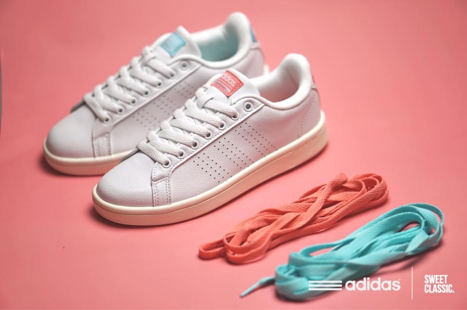 Buy adidas nmd r1 thailand > 64% off!