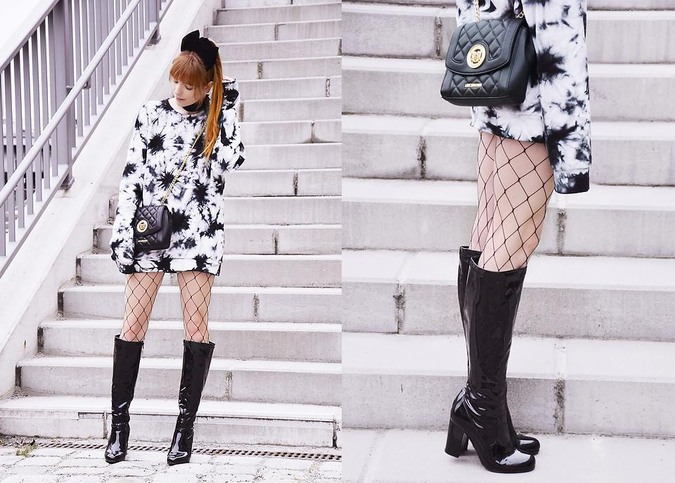 5186085_batik-oversized-pullover-weiß-lackstiefel-mdeblogger-streetstyle-berlin-Lookbook