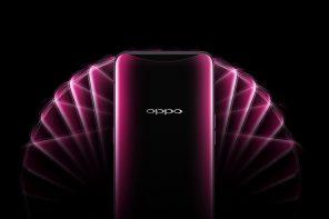 OPPO Find X มิติใหม่ของการดีไซน์สมาร์ทโฟน กับการผสมผสานเทคโนโลยีและศิลปะได้อย่างลงตัว