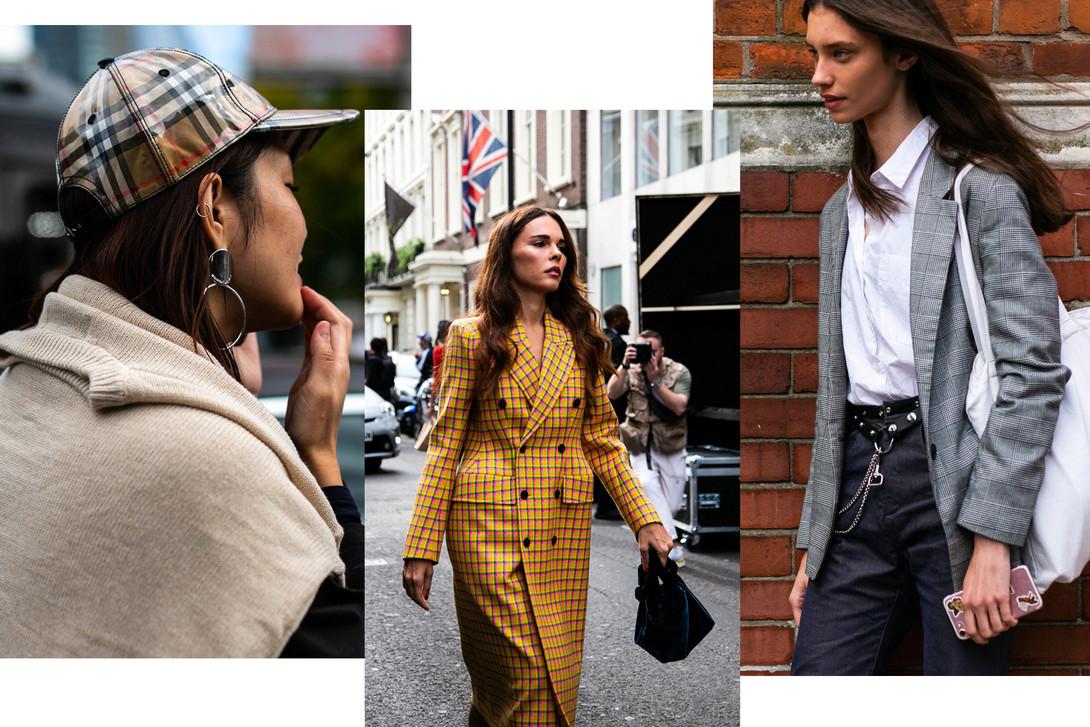 https_bae.hypebeast.comfiles201809fall-winter-trends-london-fashion-week-plaid-logomania-jw-anderson-bags-02