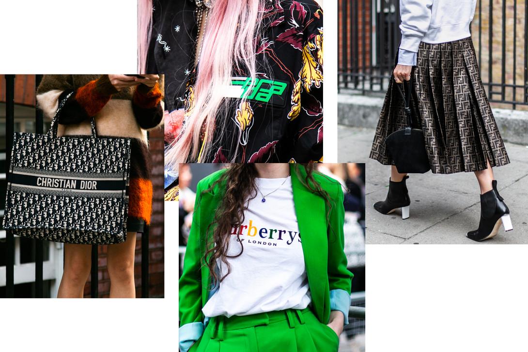https_bae.hypebeast.comfiles201809fall-winter-trends-london-fashion-week-plaid-logomania-jw-anderson-bags-3