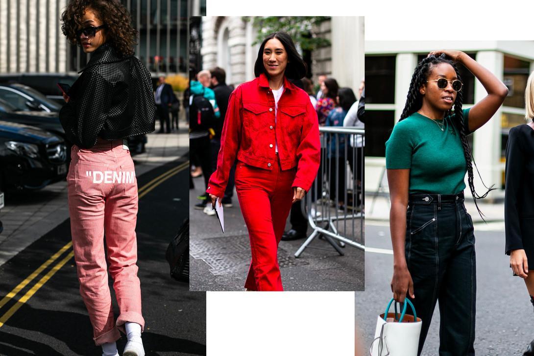 https_bae.hypebeast.comfiles201809fall-winter-trends-london-fashion-week-plaid-logomania-jw-anderson-bags-6