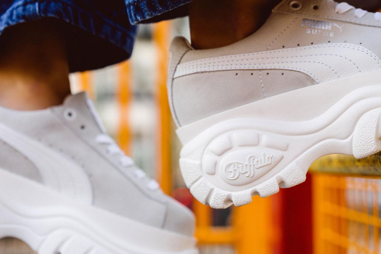 https_hypebeast.comwp-contentblogs.dir6files201811puma-buffalo-london-suede-platform-sneaker-gray-on-foot-3