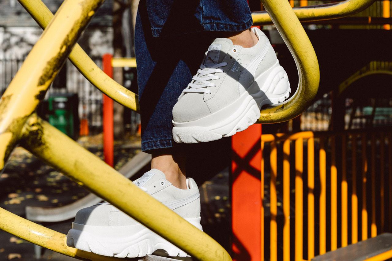 https_hypebeast.comwp-contentblogs.dir6files201811puma-buffalo-london-suede-platform-sneaker-gray-on-foot-5