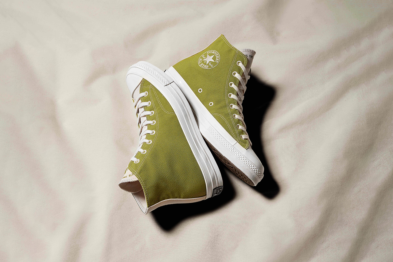 converse-renew-initiative-sustainability-chuck-taylor-all-star-canvas-4-4