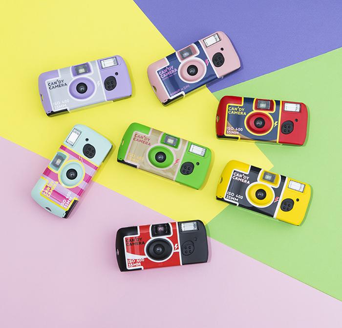 candy-camera-1