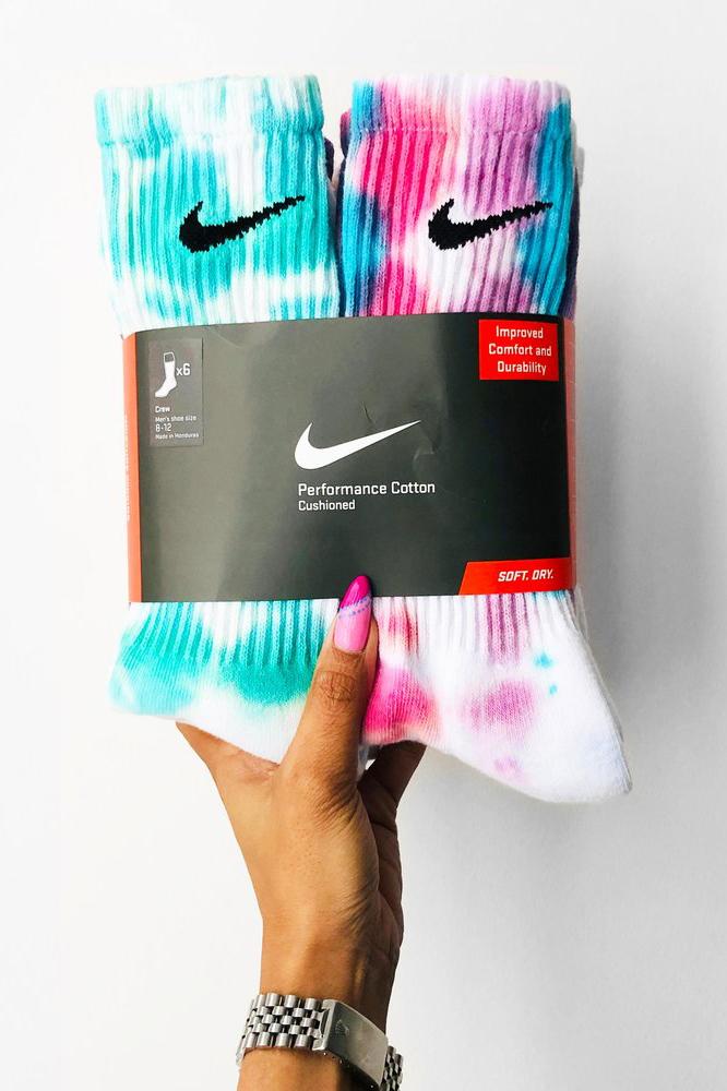 nike-tie-dye-socks-sammy-j-custom-handmade-shop-6