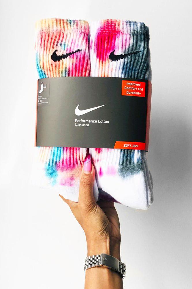 nike-tie-dye-socks-sammy-j-custom-handmade-shop-8