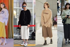 over and over again! หลวมชนหลวมฉบับ Korea Style
