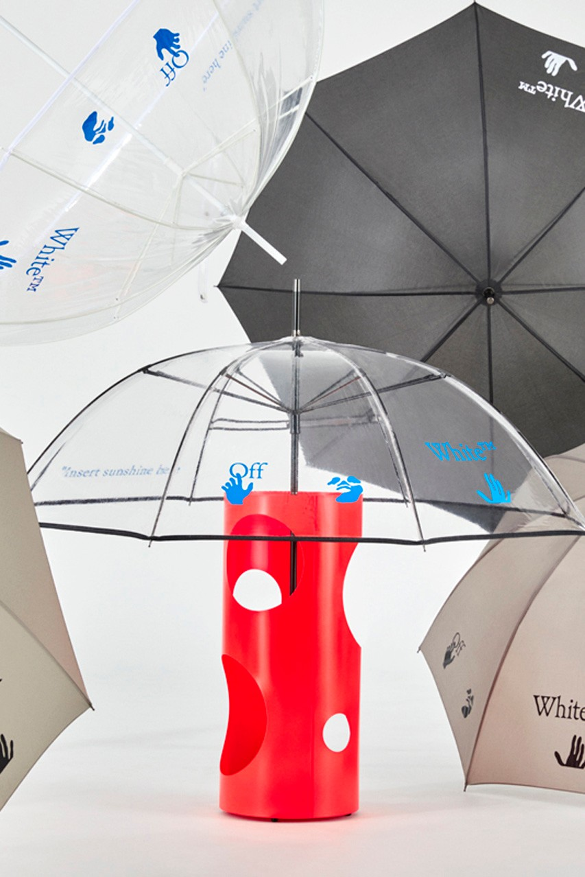 https___hypebeast.com_image_2020_10_off-white-home-drop-collection-release-info7